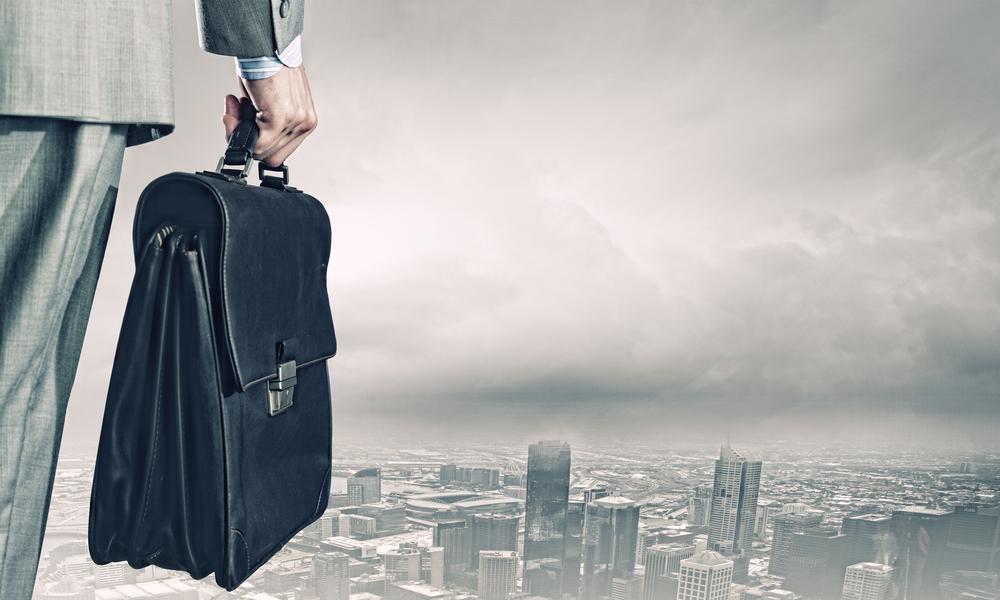 ¿Cuáles son los miedos de emprender?